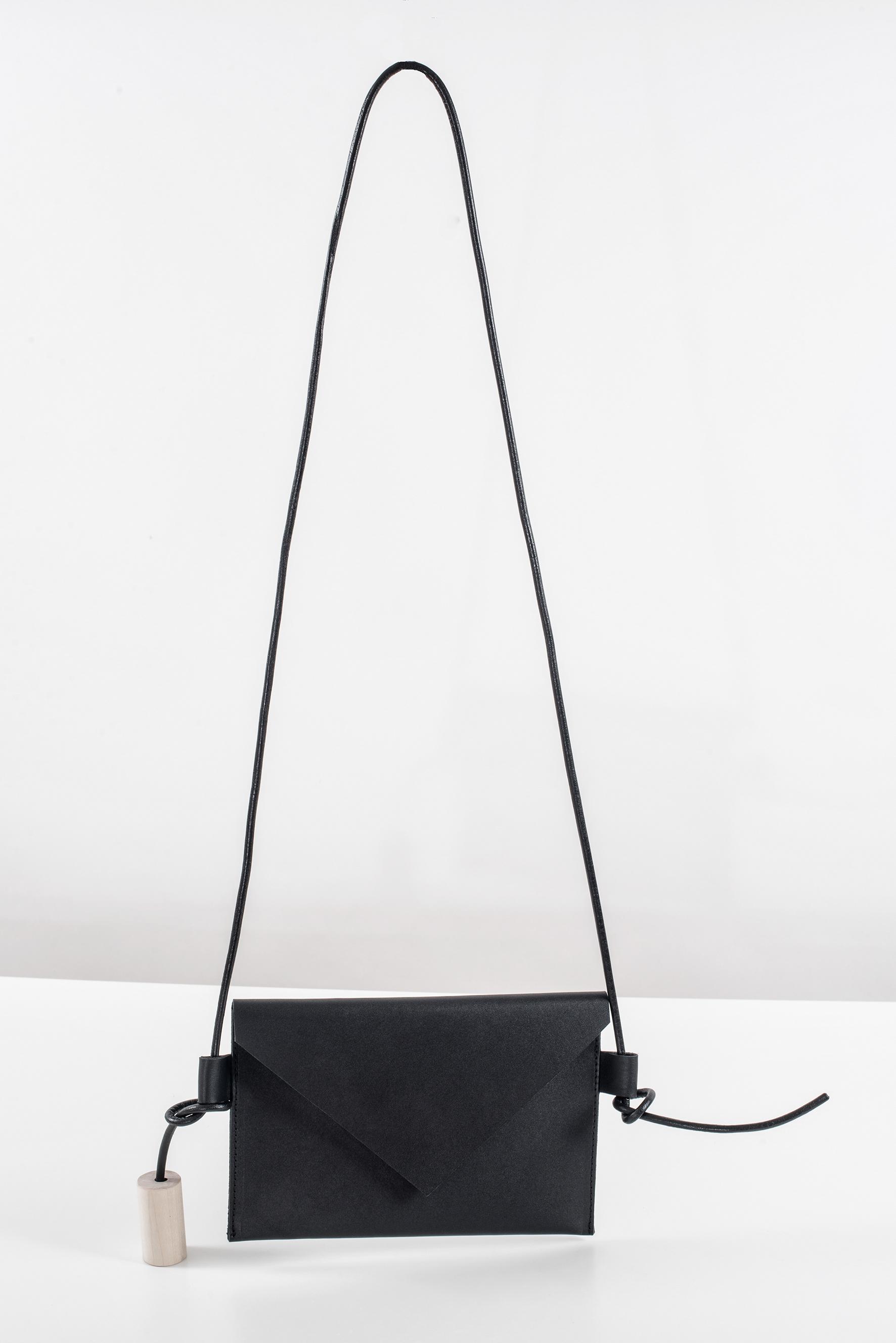 f8226b06459b9 Water Resistant Leather Mini Bag – erikahoc